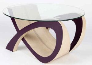 tafel frame concept