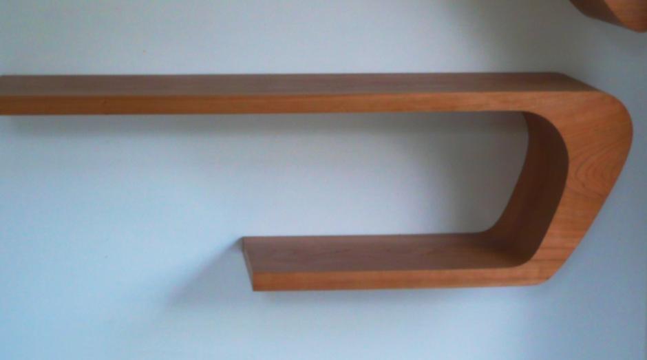 wand object design