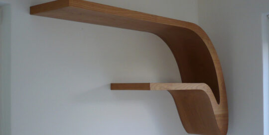 wand plank