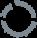 Joey Venema meubelmaker Logo